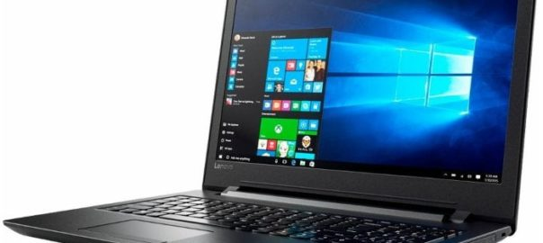 What is Dell Display Manager?